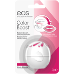 Eos Color Boost