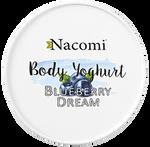 Nacomi Blueberry Dream