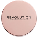 Revolution Makeup Conceal & Fix Setting