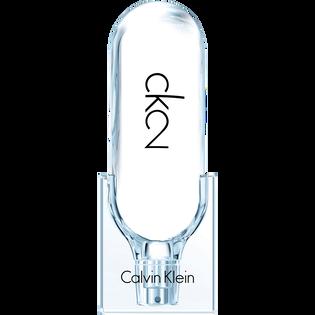 Calvin Klein_CK2_woda toaletowa unisex, 50 ml_1