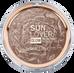 Catrice_Sun Lover_puder brązujący sun-kissed bronze 010, 8 g_1