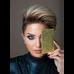 Revolution Makeup_Kitulec_zestaw: paleta cieni do powiek #BLENDKITULCA warm, 7,8 g + paleta cieni do powiek #BLENDKITULCA cool, 7,8 g_8