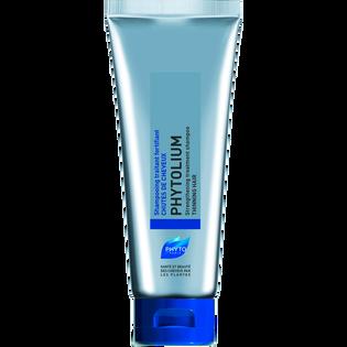 Phyto_Phytolium_wzmacniający szampon przeciw wypadaniu włosów dla mężczyzn, 125 ml