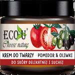 Ecou Pomidor i oliwki