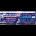 Blend-A-Med_3D White Luxe_wybielająca pasta do zębów, 75 ml_2