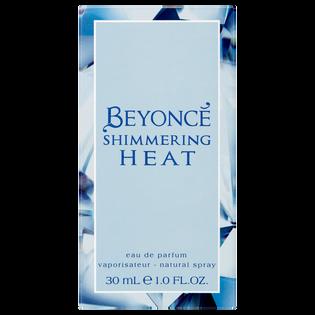 Beyonce_Shimmering Heat_woda perfumowana damska, 30 ml_2