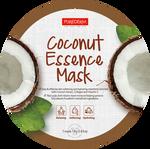 Purederm Coconut Essence