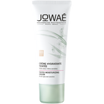 Jowae BB Cream