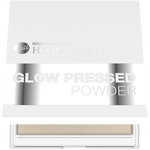 Bell HypoAllergenic Glow Pressed