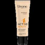 Lirene Active Beauty