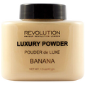 Revolution Makeup Luxury Powder