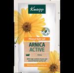 Kneipp Arnica Active