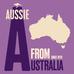 Aussie_Nourish_olejek do włosów z odżywczą formułą, 100 ml_4
