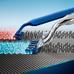 Gillette_Mach3 Turbo_maszynka do golenia męska, 1 szt. + wkłady 4 szt./1 opak_7