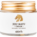 Skin79 Jeju Mayu