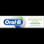 Oral-B Purify Extra Fresh