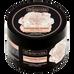 Bielenda_Camellia Oil_luksusowe masło do ciała z olejkiem marula, 200 ml_2
