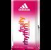 Adidas_Fruity Rhythm_woda toaletowa damska, 30 ml_2