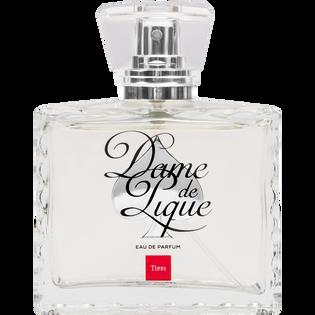 Tiffi_Dame de Pique Silver_woda perfumowana damska, 100 ml_1