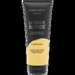 Andrew Barton Ultra Blonde