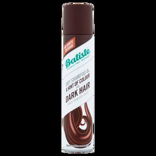 Batiste_Divine Dark_suchy szampon do włosów z pigmentem dla brunetek, 200 ml