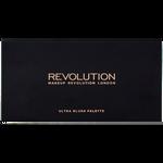 Revolution Makeup Spice