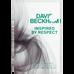 David Beckham_Inspire by Respect_woda toaletowa męska, 40 ml_2