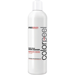 Prosalon Colorpeel