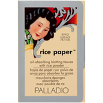 Palladio Rice Paper
