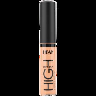 Hean_Definition High_rozświetlający korektor do twarzy fair 100, 9 ml