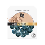 AA Mattifying Powder