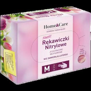 Home & Care_rękawiczki rozm. M, 50 szt./1 opak._2