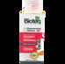 Bioteq_Multi Regenerujące_pomadka ochronna na spierzchnięte, suche i popękane usta, 5,4 g_2
