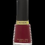 Revlon Nail Enamel