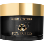 Dermofuture Power Bees