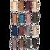 Nyx_Ultimate_paleta cieni do powiek ash, 13,3 g_3