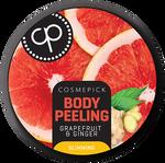 Cosmepick Grapefruit&Ginger