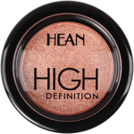 Hean Mono HD