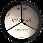 Ingrid Strobing Glow