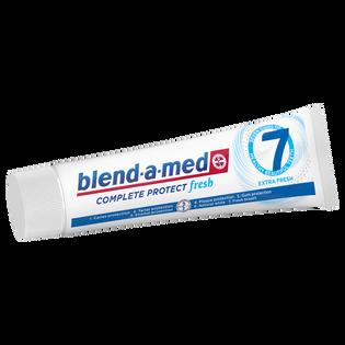Blend-A-Med_Complete Protect Fresh 7_pasta do zębów, 100 ml_1