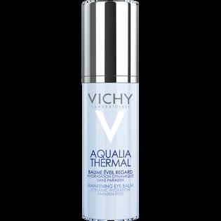 Vichy_Aqualia Thermal_nawilżający balsam pod oczy, 15 ml_1