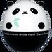 Tony Moly_Panda's Dream_wybielający krem do rąk, 30 ml_1