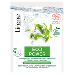 Lirene Eco Power