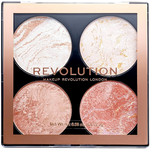 Revolution Makeup Cheek Kit Taker A Breather