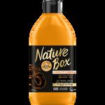 Nature Box Olej z moreli