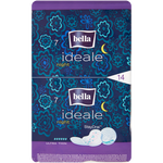 Bella Ideale Night