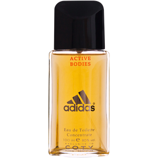 Adidas_Active Bodies_woda toaletowa męska, 100 ml_1