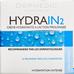 Dermedic_Hydrain2_nawilżający krem o przedłużonym działaniu, 50 g_2