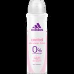 Adidas C&C Control
