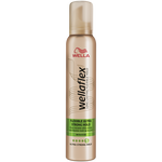 Wella Wellaflex Flexible